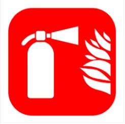 10 základních povinností pro dodržení požární ochrany bytových domů a SVJ