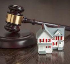 Domovní řád pro SVJ s použitím nového občanského zákoníku – návrh