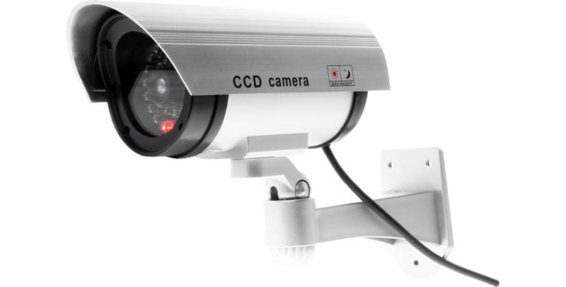 Provozování kamerových systémů se záznamem v bytových domech v souladu s GDPR