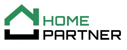 Home Partner